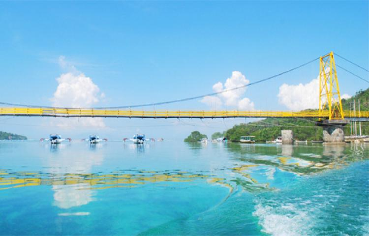 HANGING-BRIDGE.html