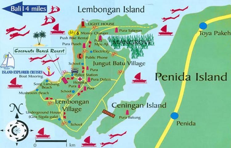 LEMBONGAN-ISLAND.html